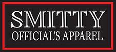 Smitty_Logo_Red_Border_540x.jpg