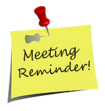 meeting reminder clipart_edited.png