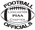 Lancaster Football logo.PNG