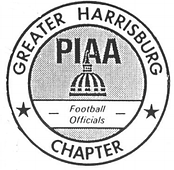 Greater Harrisburg Chapter Logo B-W.PNG