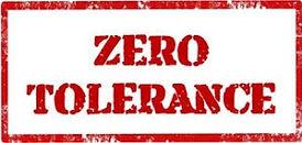 Zero%20Tolerance%20logo%20%231_edited.jp