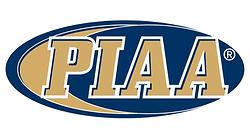 pennsylvania-interscholastic-athletic-as