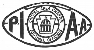CHapter PIAA Logo B-W.PNG