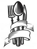 Banquet Logo b-w.PNG