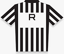 ref jersey clipart.PNG