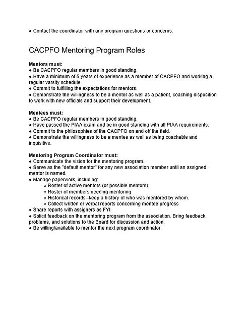 cacpfo mentoring pg2.PNG