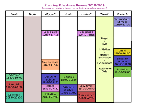 -planning 2018-2019.png