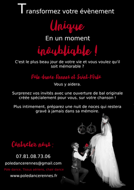 Flyer salon mariage verso.png