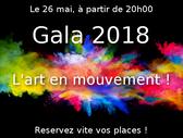 gala 2018.png