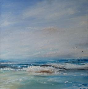 'wild seas' - 50cm x 50cm.jpg