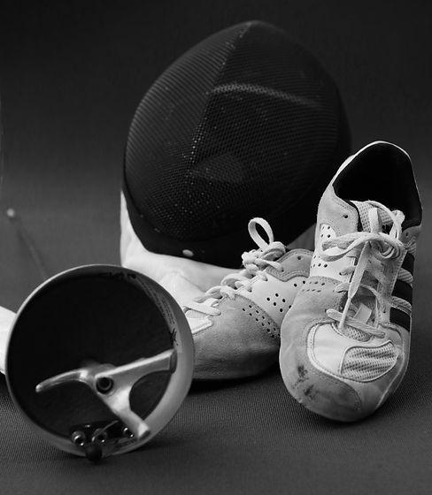 noir et blanc.jpg