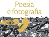 poesia e foto.jpg