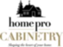 new_homepro_logo.jpg