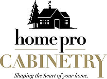 new_homepro_logo.jpg