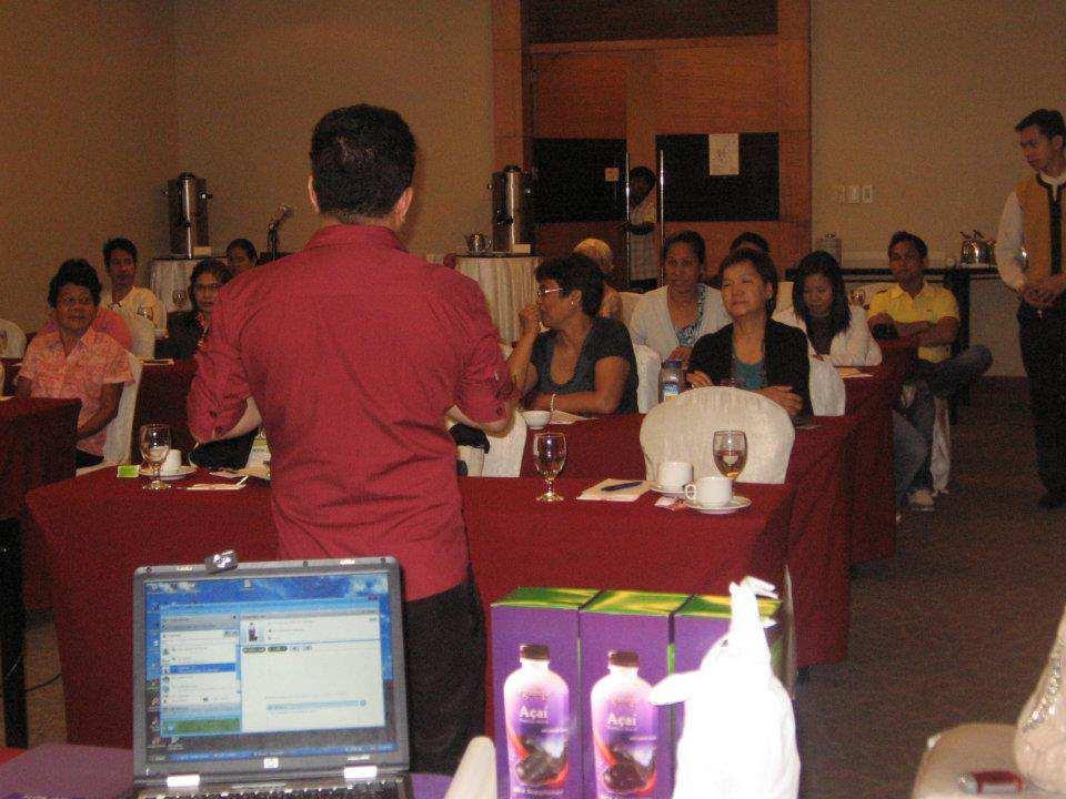 acai seminar2