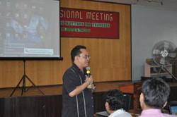 lecture at torres high school2