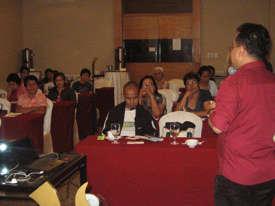 acai seminar3