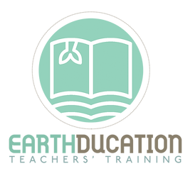 Earthducation-P.png