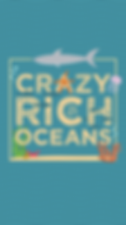 Crazy rich oceans.png