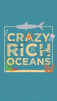 Crazy rich oceans.png