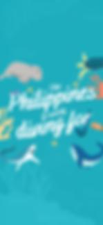 PH Diving For V1-Wallpaper.png