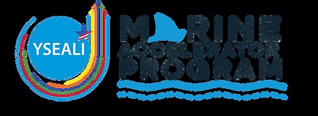 MAP-Full logo.png