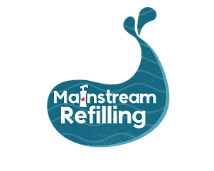 Logo OnlyMainstream Refilling-Main.png
