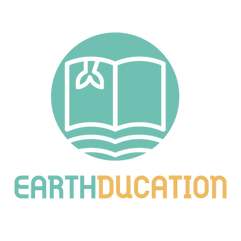 Earthducation-V2.png