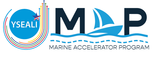 MAP-Short Logo.png