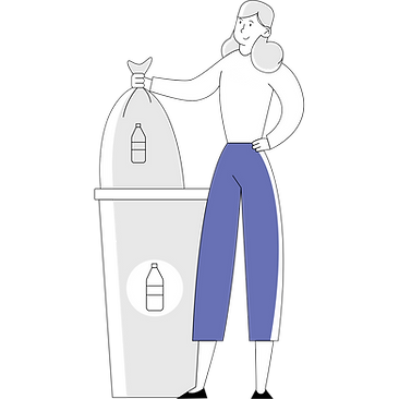 Girl-recycling.png