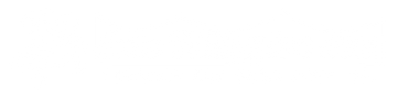 SPS Logo White.png