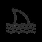 noun_shark dorsal_1974395.png