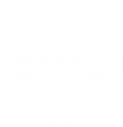 Reimagine Recycling-AI.png
