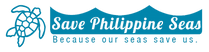 SPS Logo_Vertical.png