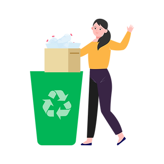 girl recycling.png