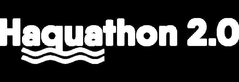 Haquathon 2.0.png