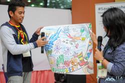 Mindanao SEA Camp