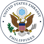 use-philippines-seal.png
