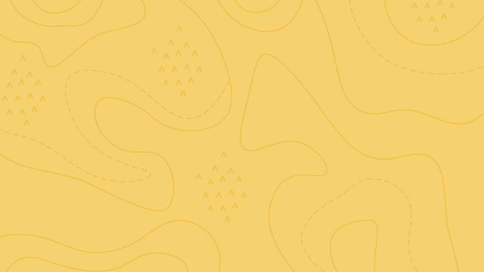 Map contour-mustard.png
