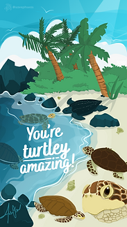 SPS-Turtle-Wallpaper-2.png