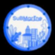 SubMarine-Window.png