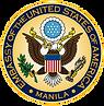 5fae2b18c55d143bceae3c5d_US-Embassy-Logo