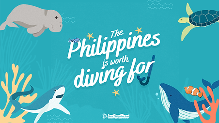 PH Diving For 1920x1080.png