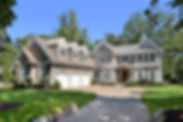 _house6.jpg