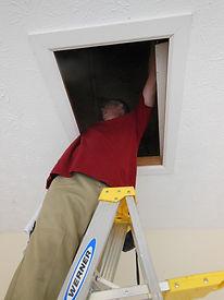 attic-access.jpg