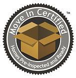 MoveInCertified-jpg.jpg