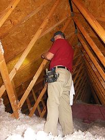 attic-inspection (1).jpg