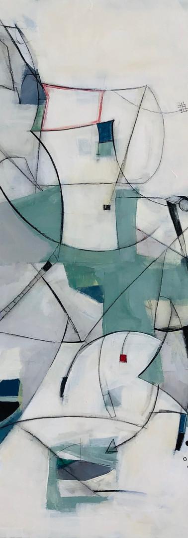 Gallery 3:  Etherea