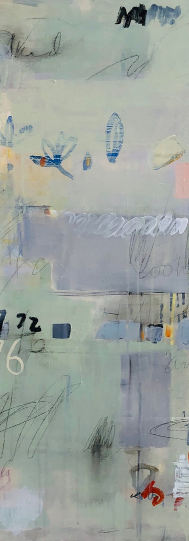 Gallery 2:  Untold Stories