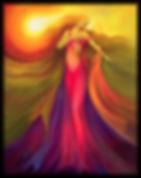 Goddess 3.jpg